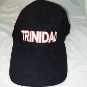 Other - Trinidad hats
